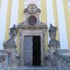 trzebnica-klasztor-portal-1