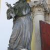 trzebnica-klasztor-portal-przy-bazylice-2