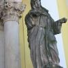 trzebnica-klasztor-portal-przy-bazylice-3