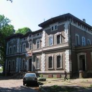 trzebnica-stacja-1