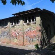 trzebnica-stacja-3