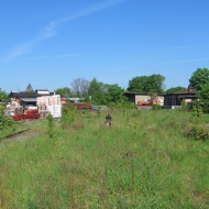 trzebnica-stacja-5