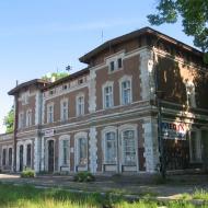 trzebnica-stacja-6