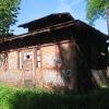 trzebnica-stacja-2