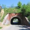 trzebnica-wiadukt-ul-armii-krajowej-2