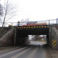 trzebnica-wiadukt-ul-wroclawska
