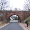 trzebnica-wiadukt-ul-mostowa-1