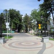 trzebnica-ul-lesna-18