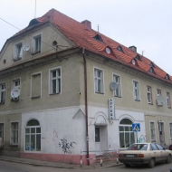 trzebnica-budynek