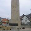 trzebnica-pomnik-2-armii-wp
