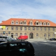 trzebnica-pl-pilsudskiego-02
