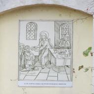 trzebnica-rotunda-pieciu-stolow-5