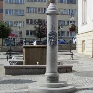 trzebnica-rynek-08