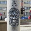 trzebnica-rynek-09