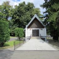 trzebnica-ul-spokojna-cmentarz-1