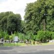 trzebnica-ul-spokojna-cmentarz-2