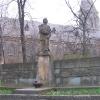 trzyniec-pomnik-2