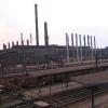 trzyniec-stacja-huta