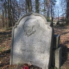 tulowice-kosciol-zmartwychwstania-panskiego-dawny-cmentarz