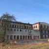 tulowice-fabryka-porcelitu-1