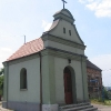 turza-sl-kapliczka-1