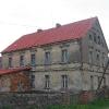 tuszyn-budynek