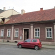twardogora-pl-piasow