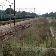 twardogora-stacja-07