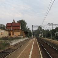 twardogora-stacja-11