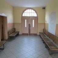 twardogora-stacja-17