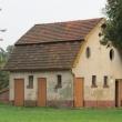 twardogora-stacja-01