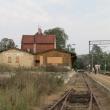 twardogora-stacja-09