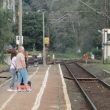 twardogora-stacja-12