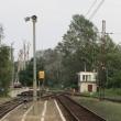 twardogora-stacja-13