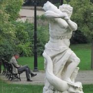 twardogora-ul-wielkopolska-01