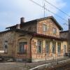 tworog-stacja-2