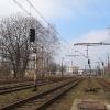 tworog-stacja-3