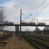 tworog-stacja-4