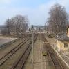 tworog-stacja-7
