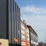 ul-rybacka-3