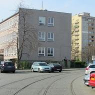 ul-rybacka-5