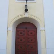 uraz-kosciol-portal.jpg