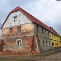 uraz-pl-wolnosci-2.jpg