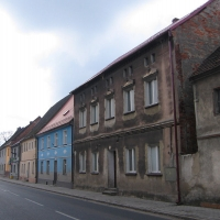 uraz-ul-wolowska-domy-2.jpg