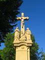 urbanek-kaplica-krzyz-2