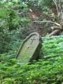 uskorz-maly-cmentarz-04