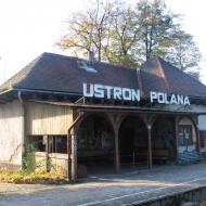 ustron-polana-dworzec.jpg