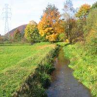 ustron-polana-wisla-kanal.jpg