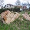 wadroze-wielkie-kamien-sw-jadwigi-1