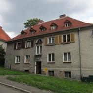walbrzych-pl-gedymina-03
